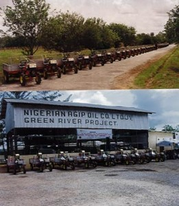 Green River Project.jpg
